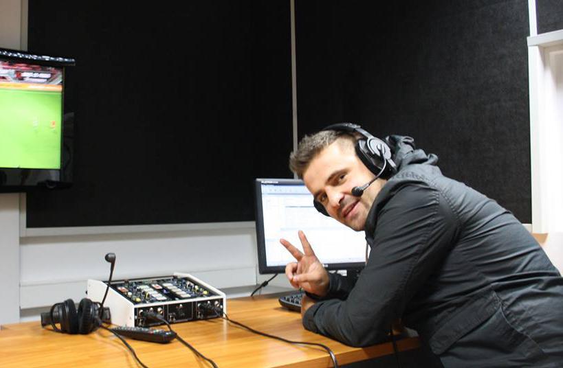 Ангел Искрев: Време е българският пъзел в биатлона да се нареди