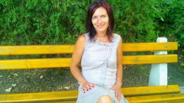 Ива Шкодрева - Карагьозова