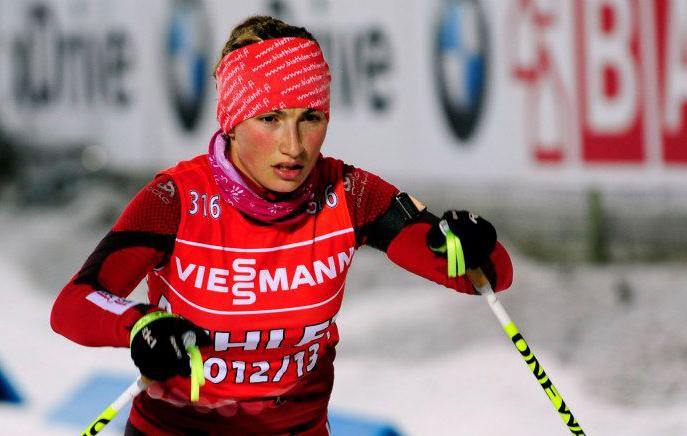 Стефани Попова