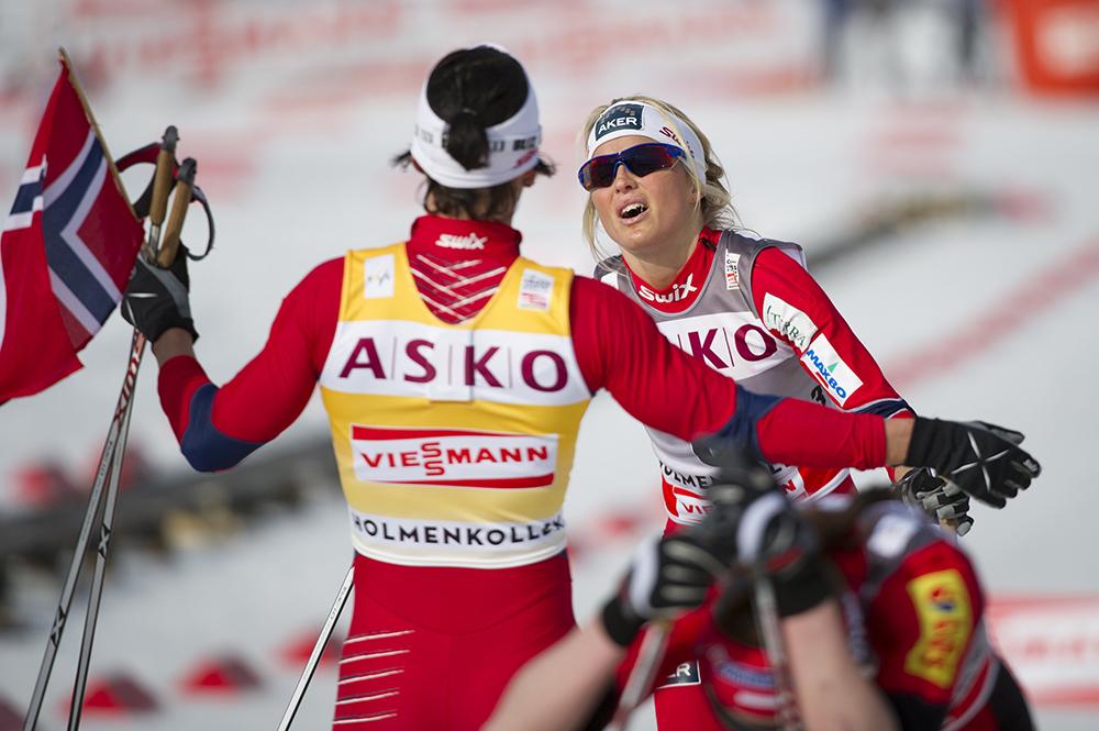 58 норвежки спортисти са използвали забранени стимуланти с терапевтична цел през 2015г